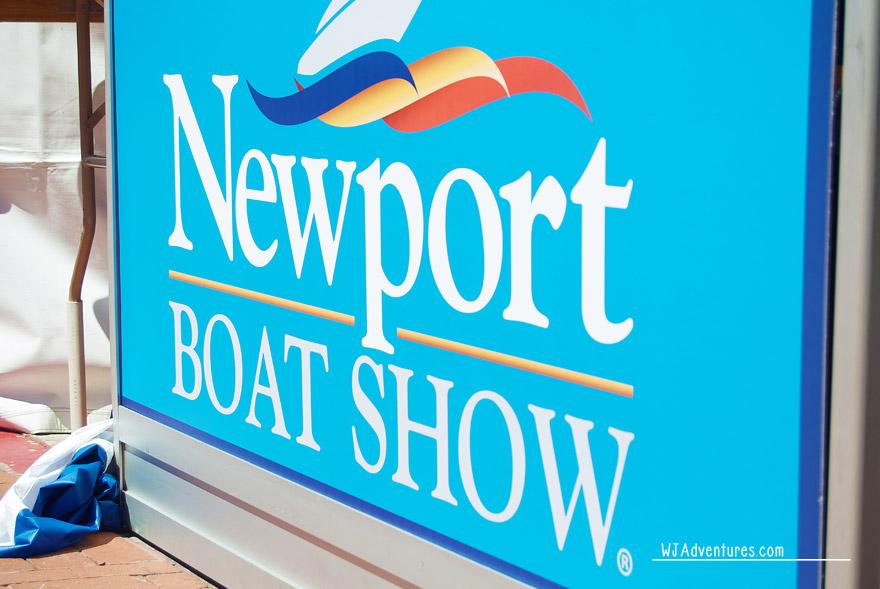 nb-boat-show-1